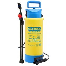 Gloria 5.0L Acid Resistant Sprayer