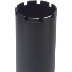 Klingspor DK654B Supra Core Bit 112mm 325778