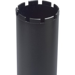 Klingspor DK654B Supra Core Bit 122mm 325779