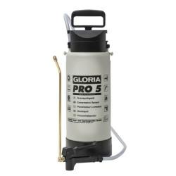 Gloria 5.0l Pro 5 Industrial Poly Sprayer 02 000081.0040