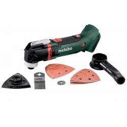Metabo MT 18 LTX Cordless Multi-tool 613021890