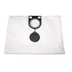 Metabo 5 Fleece Filter Bags - 25/35 L 630343000