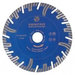 Eibenstock Diamond Blade Standard 150 MM