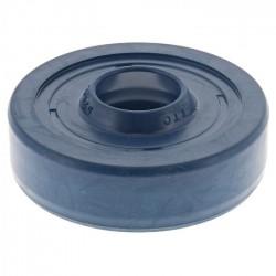 Belle Seal Oil 15 x 42.6 x 12/14.5 5/0052