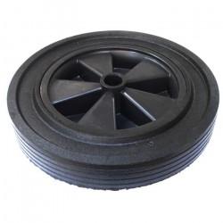 Belle Wheel Dia 300 (25.5/60 Hub) 60/0286