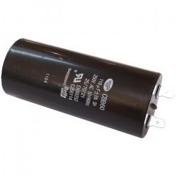Belle Capacitor 110 uF UL 70/0136