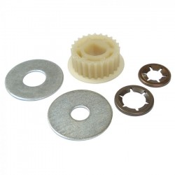 Belle Electric Pulley Kit 900/29900