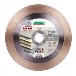 Distar 1A1R 250x1,4x25x25,4 Edge 11120421019