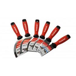 Goldblatt Joint Knife 50mm Carbon Steel Soft Grip GBT05051