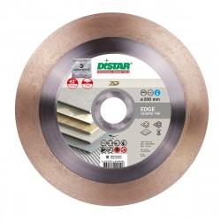 Distar 1A1R 230x1,4/1/1,6x25x25,4 Edge 11120421017