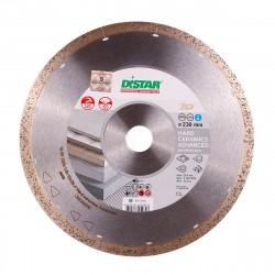 Distar 1A1R 230x1,6x10x25,4 Hard ceramics Advanced 11120528017