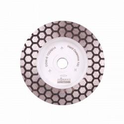 Distar DGM-S 100/M14 Hard Ceramics 60 17483524005