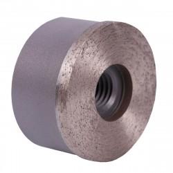 Distar DGW-S 49/M14 Hard Ceramics 70 17483523216