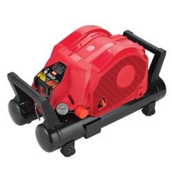 Max PowerLite High Pressure Air Compressor AKHL1260E