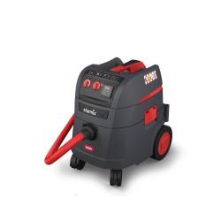 Intex 35L 1600W Starmix Dust Extractor ISP iPulse Series L Class AISP35L
