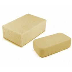 Intex Multipurpose Sponge SP01M