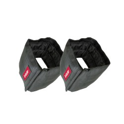 Intex Hi-Stride® Ergonomic Stilt Leg Bands HSP400