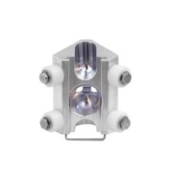 Intex 4 wheels Inside Corner Applicator TIS804