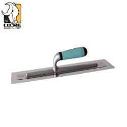 Come Proflex Line Plastering Trowel 38IINFX405
