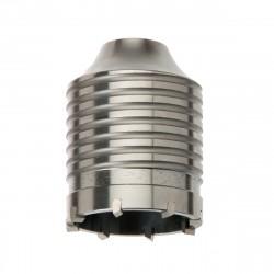 ARMEG Pro-HD 80mm Heavy Duty Core Drill C080