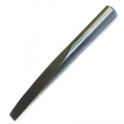 ARMEG Adaptors & Accessories Extractor Drift Pin DDR