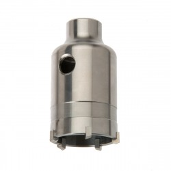 ARMEG 66mm High Speed Masonry Core Drills CL66S