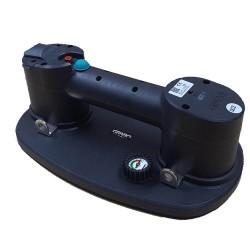 Nemo GRABO Suction Cup Grabber Lifting Power Tool NG-2B-FB