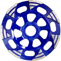 "Distar Diamond Grinding Cup Wheel 5"" DGS-W Raptor 16915480010"