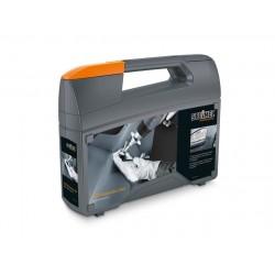 Steinel HG2320LCD  Professional  Heat Gun Automotive Repair Kit