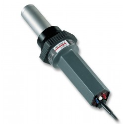 Steinel HG 5000E Heat Gun 3400W in a Box