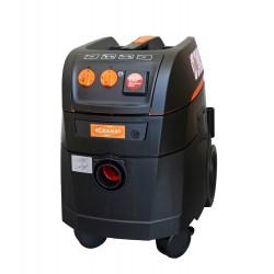 Rokamat TAPIR M35 Constant Clean Vacuum Cleaner
