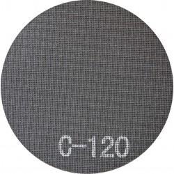 Rokamat Grinding Grit 200mm Grit 120 6x pcs
