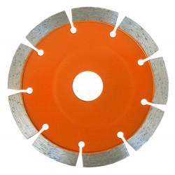 Rokamat Diamond Disc Set 115mm 3x Blades