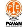 Ancora Pavan