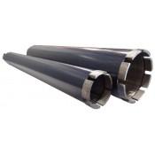 Arix Shinhan Wet Core Drill Bits (25)