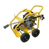 Water Pressure Cleaner Diesel CPC (2)