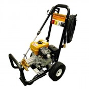 Water Pressure Cleaner Petrol CPV (6)
