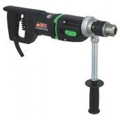 Electric Drills (3)
