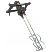 Electric Mixing Drill (22)