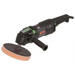 Wet Angle Polisher