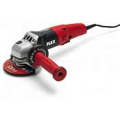 Electric Angle Grinder (24)