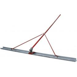 Concrete Flat Floor Tools