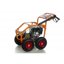 Water Pressure Cleaner Petrol CPC