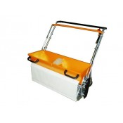 Dry Shake Topping Spreader (1)