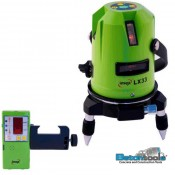 Line and Dot Lasers (12)