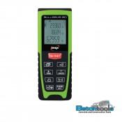 Laser Distance Meters (3)