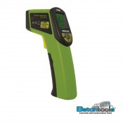 Infrared Thermometers (1)