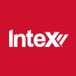 INTEX Ceiling & Drywall Supplies