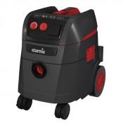 Vacuum Cleaner (50)