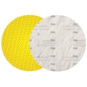Sandpaper For Drywall (16)
